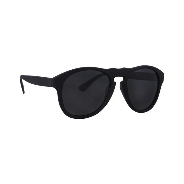 Okulary narciarskie - Crux 2016/17 black matt/black pearl