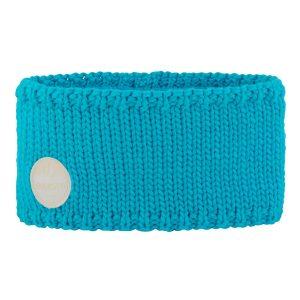 Opaska damska Headband 2017/18 blue