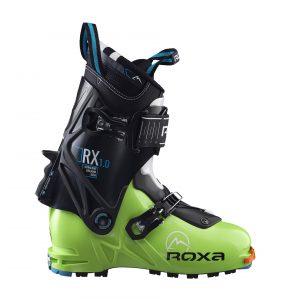 Roxa RX 1.0