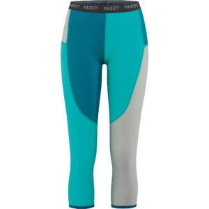 Spodnie termoaktywne damskie Majesty Surface