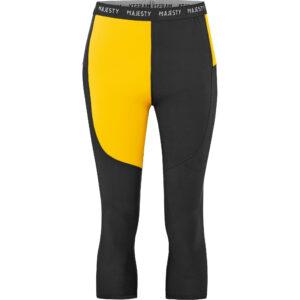 Spodnie termoaktywne męskie Majesty Surface