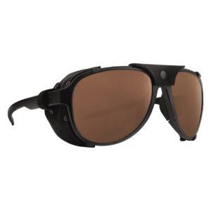 Okulary lodowcowe Majesty Apex
