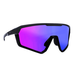 Okulary skiturowe Majesty Pro Tour