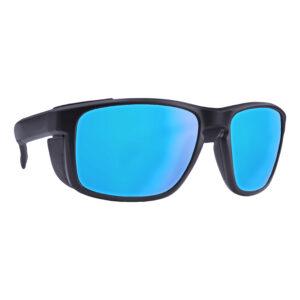 Okulary skiturowe Majesty Vertex